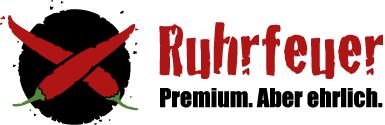 Ruhrfeuer - Premium. Aber ehrlich.